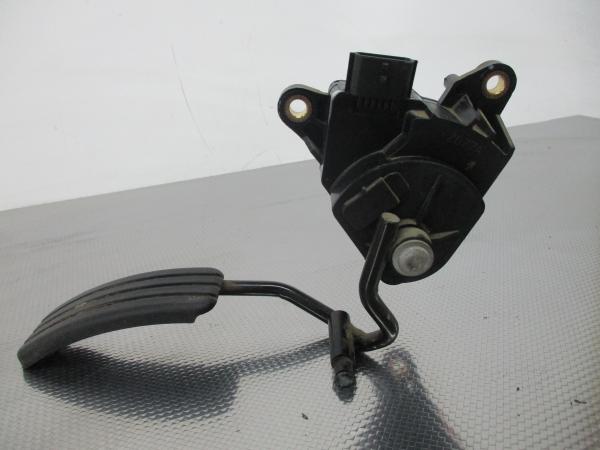 Pedal do Acelerador Electrico (20165369).