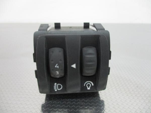 Interruptor/Botão (20165379).