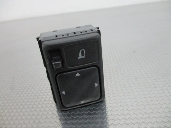 Interruptor/Botão (20165881).