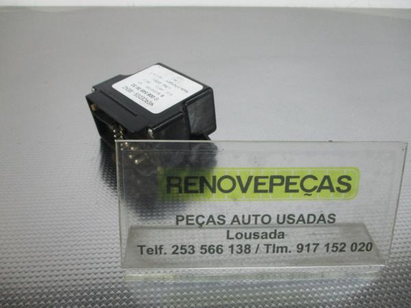 Caixa De Pre Aquecimento (20166686).