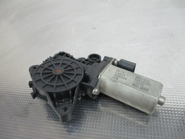 Motor do Elevador da Porta Frente Esq (20166822).