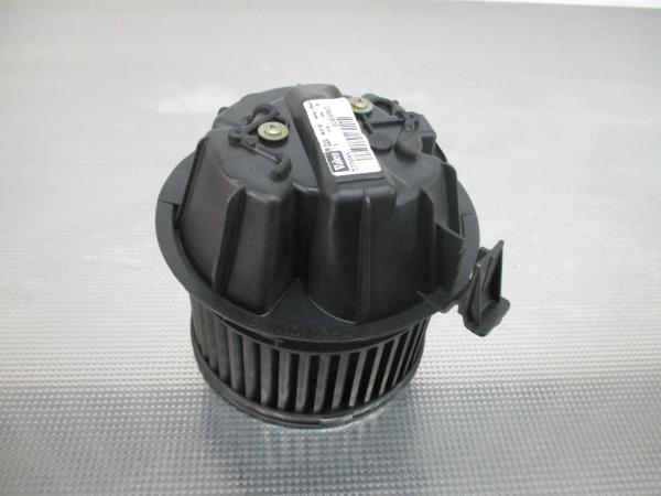 Motor da Chaufagem (20167223).