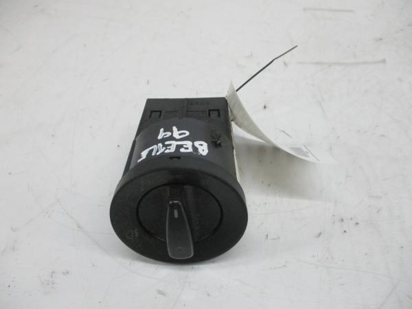 Interruptor/Botão (20164601).