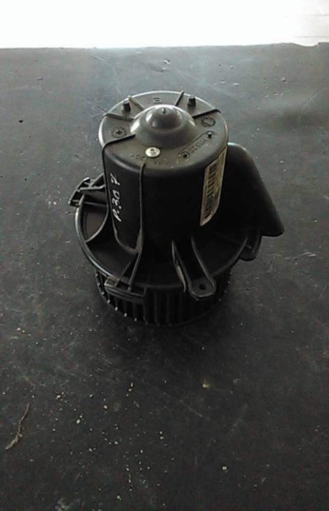 Motor da Chaufagem (20145368).