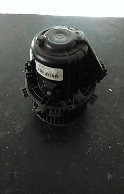Motor da Chaufagem (20145376).