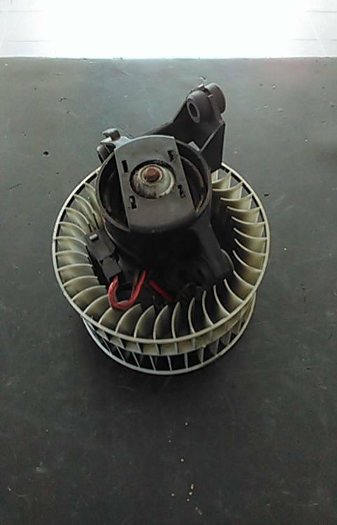 Motor da Chaufagem (20145381).