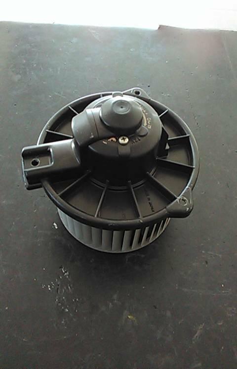 Motor da Chaufagem (20145388).