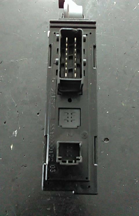 Motor do Elevador da Porta Frente Dto (20148349).