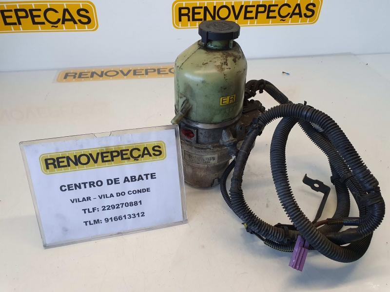 Bomba Direcção Assistida (20187145).