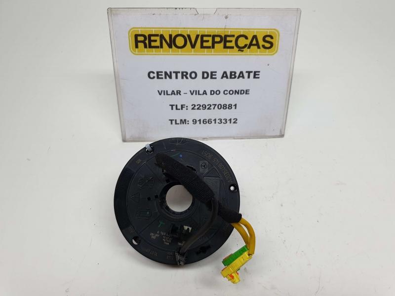 Fita de Airbags (20198884).