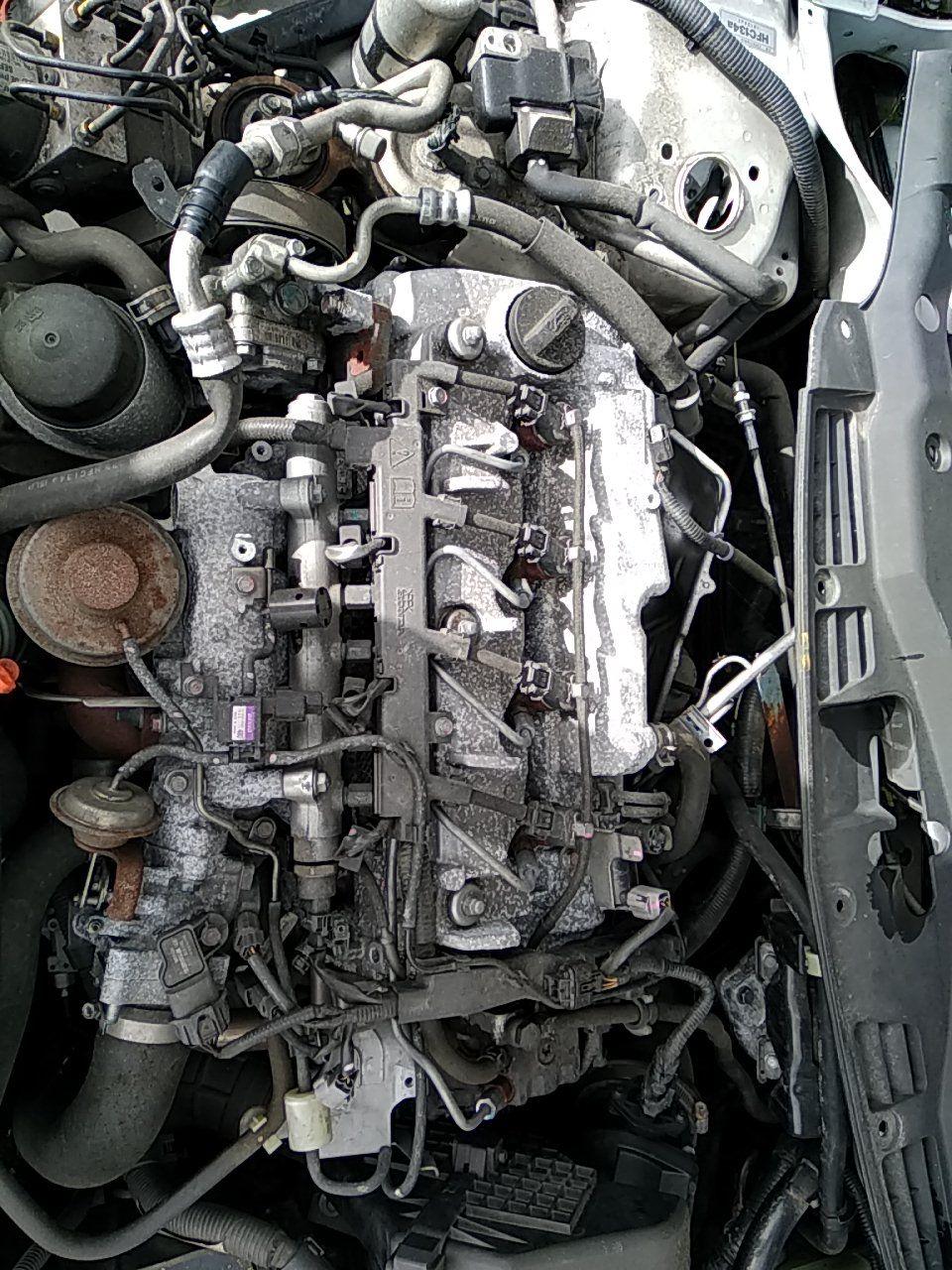 Bloco do Motor (20385971).
