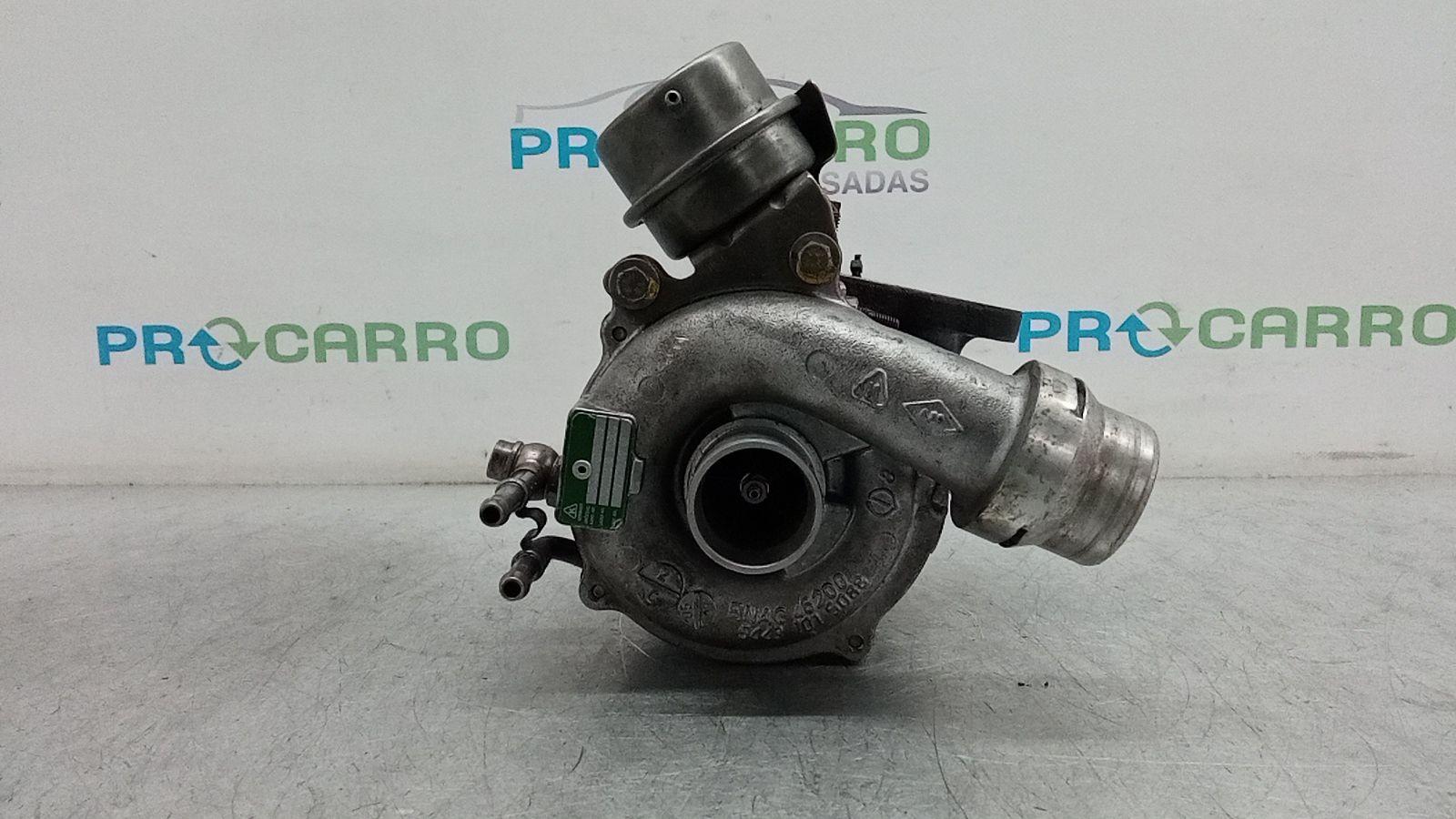 Turbo (20389849).