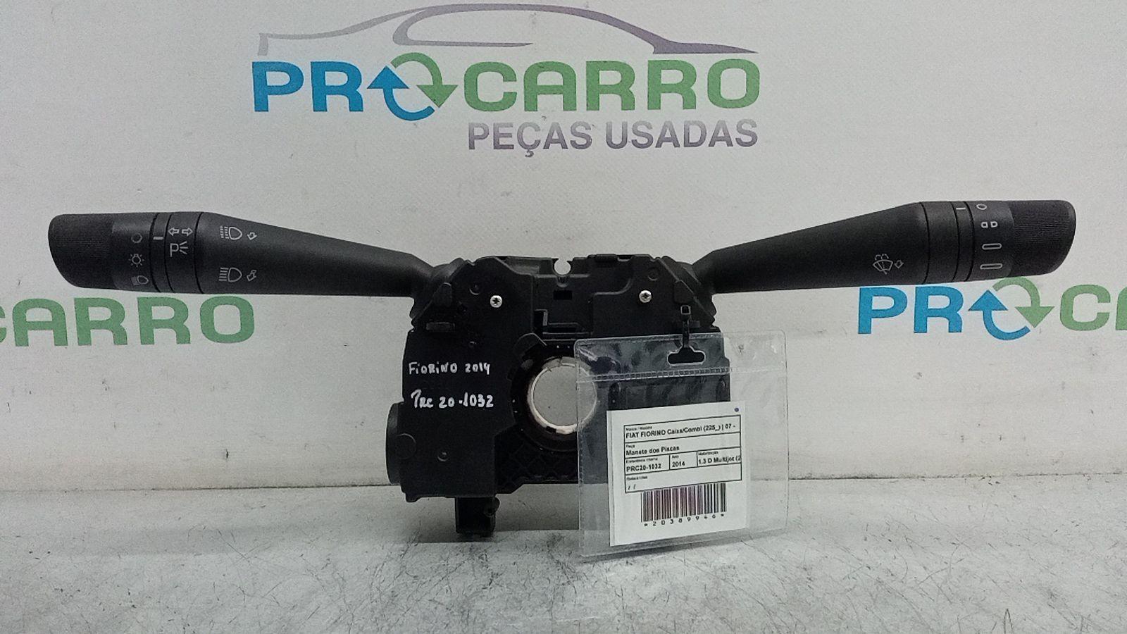 Manete dos Piscas (20389946).