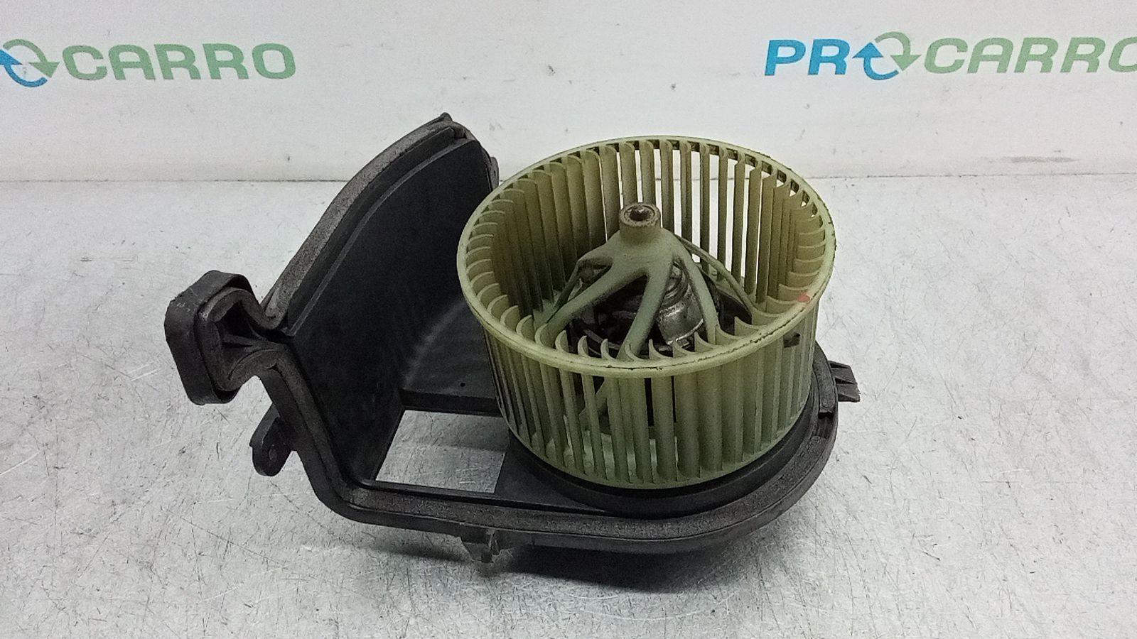 Motor da Sofagem (20390136).