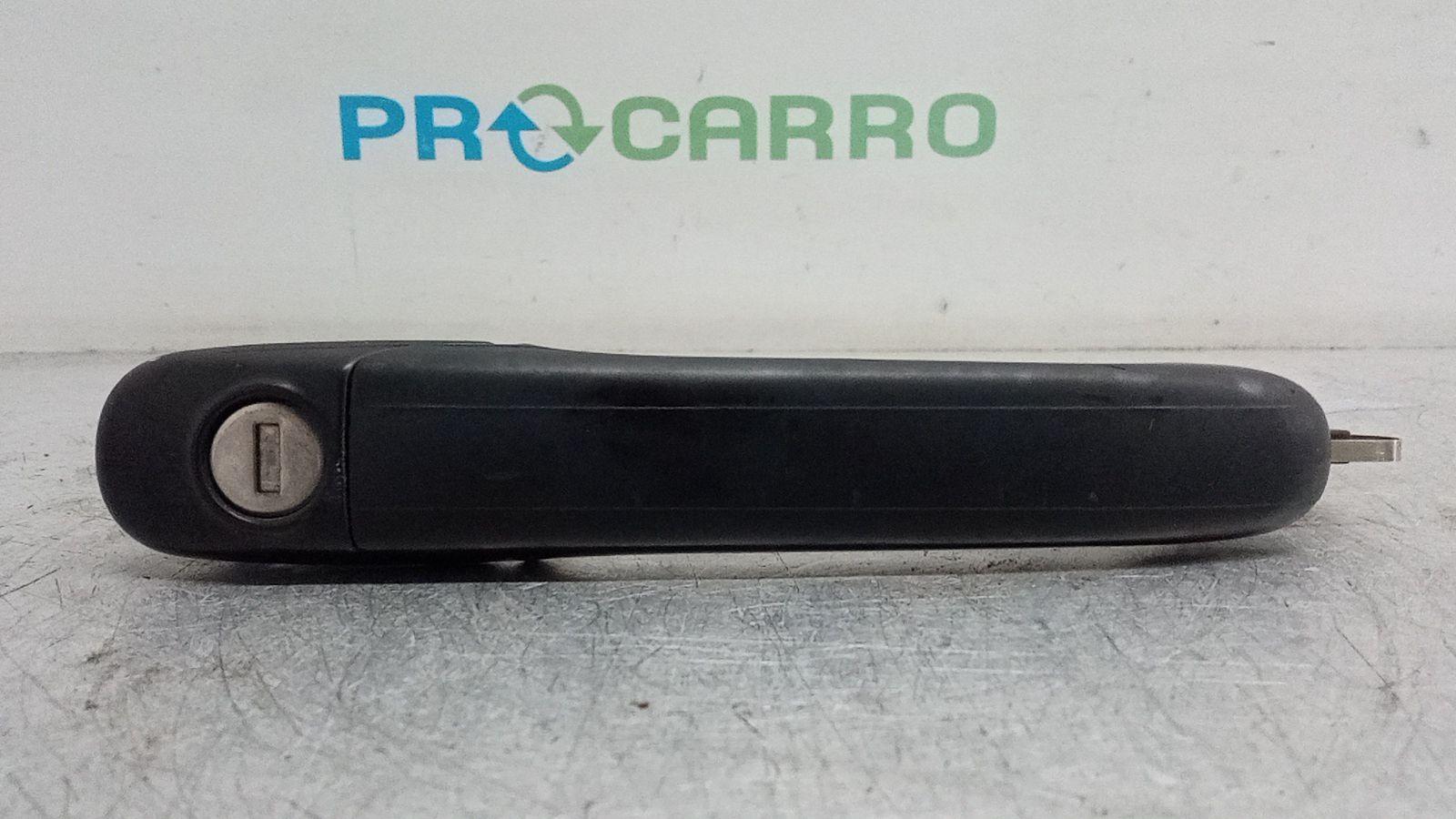 Puxador da Porta Frt Drt (20392197).
