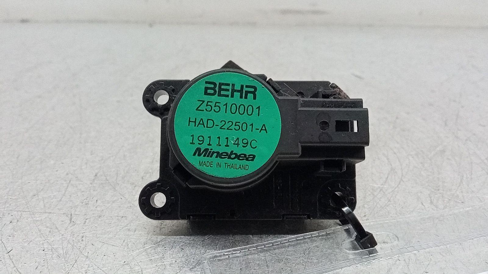 Motor Comporta de Sofagem 1 (20392836).