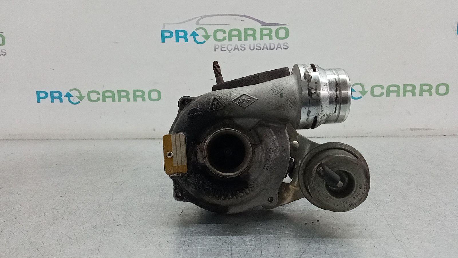 Turbo (20393023).