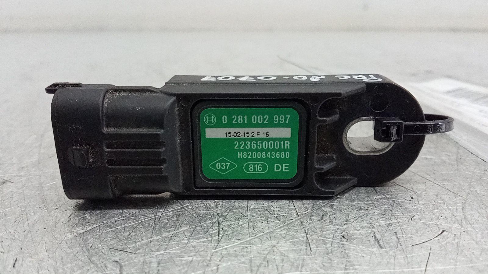 Sensor 1 (20393156).