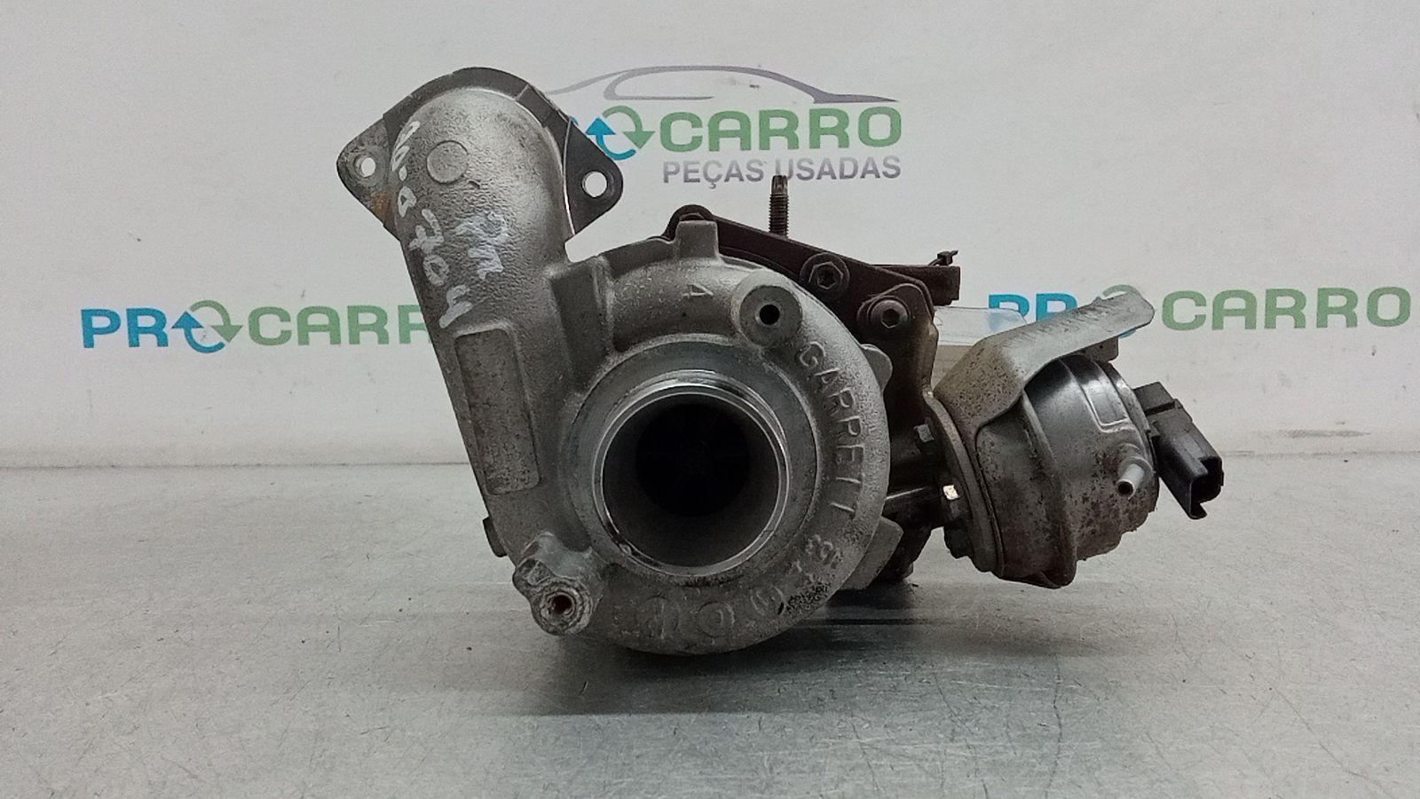 Turbo (20393227).