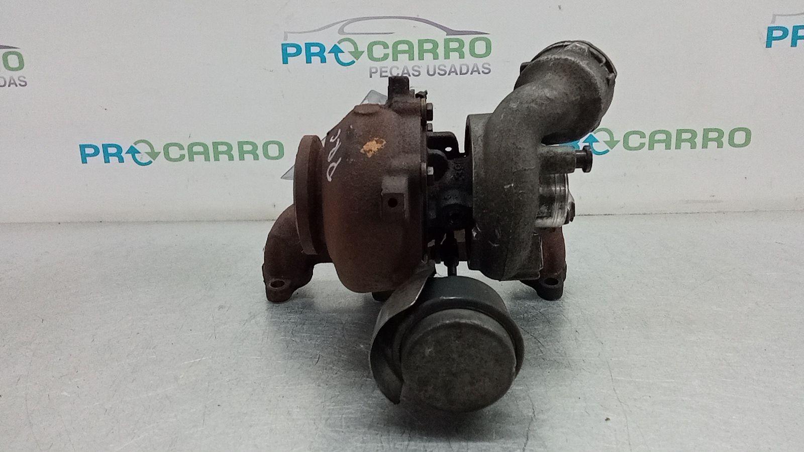 Turbo (20396484).