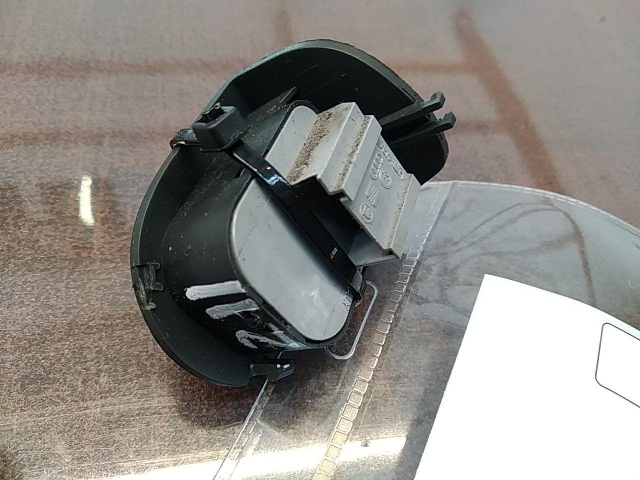 Interruptor dos Espelhos (20396935).