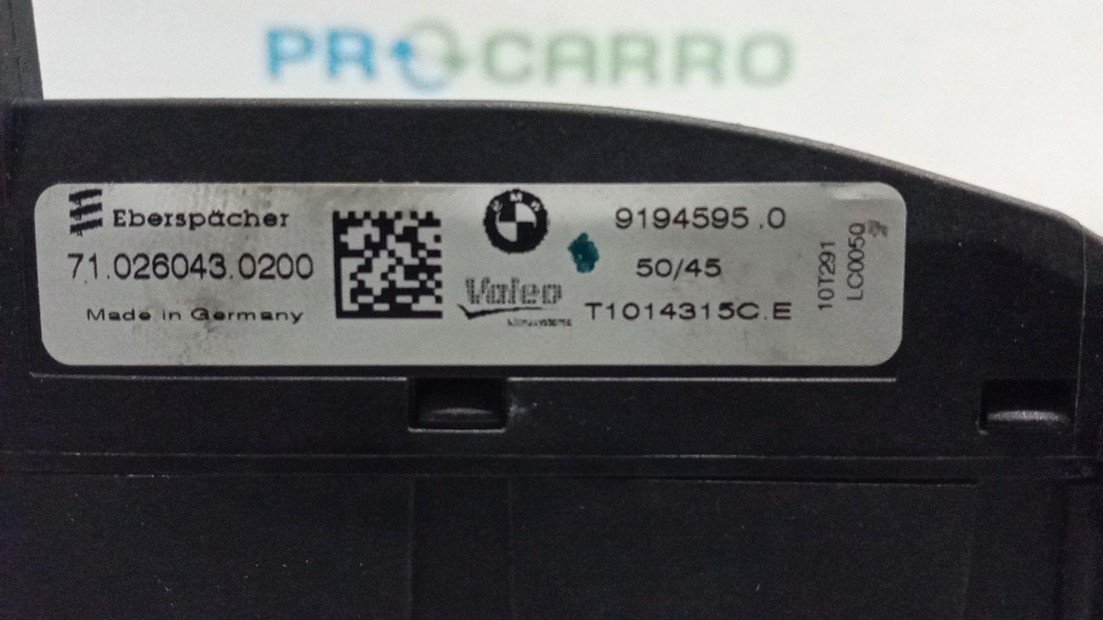 Resistencia Aquecimento Electrico da Sofagem (20396945).