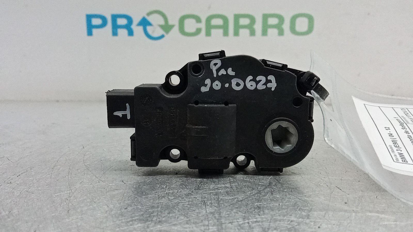 Motor Comporta de Sofagem 1 (20396943).