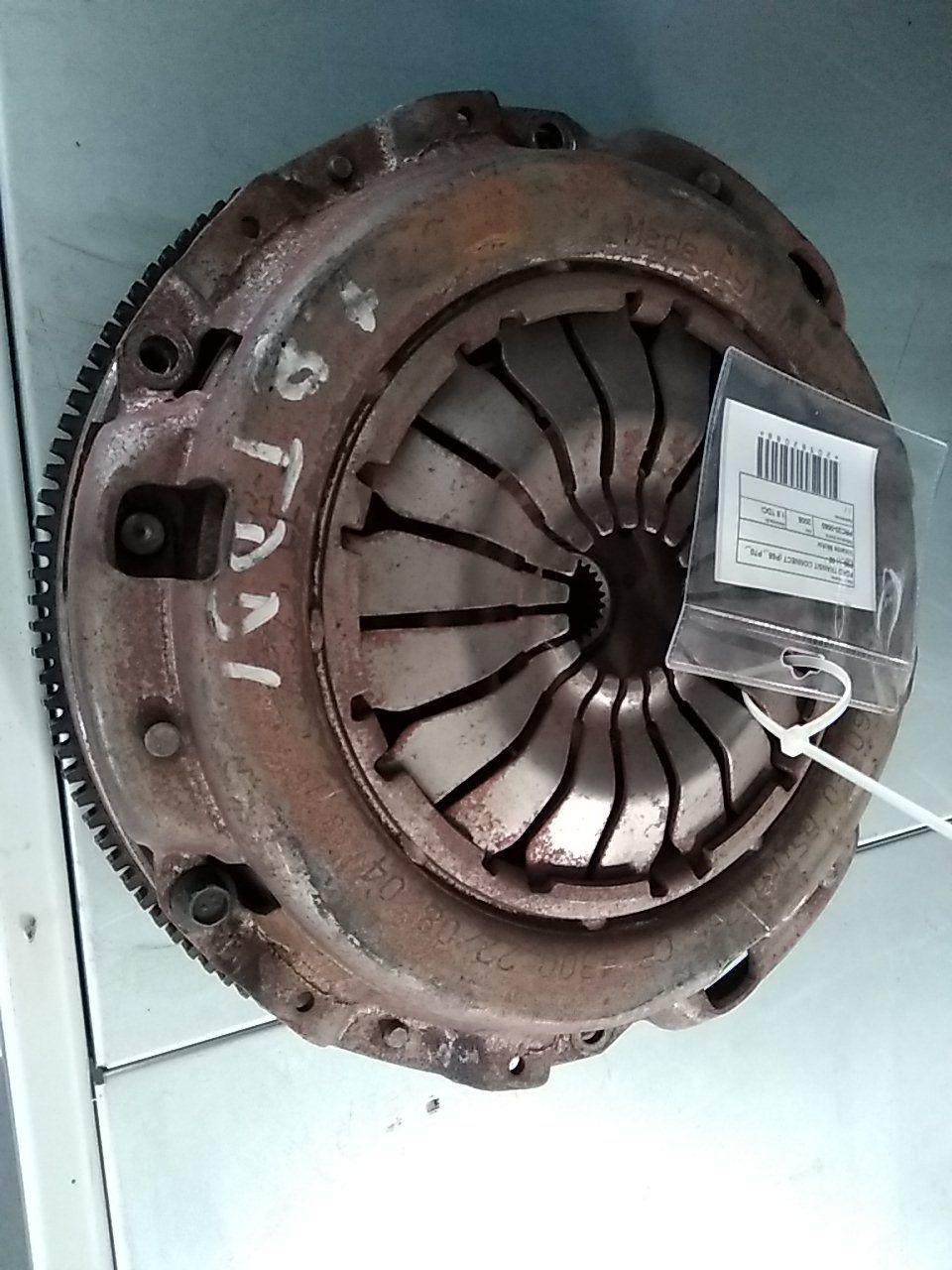 Volante Motor (20382088).