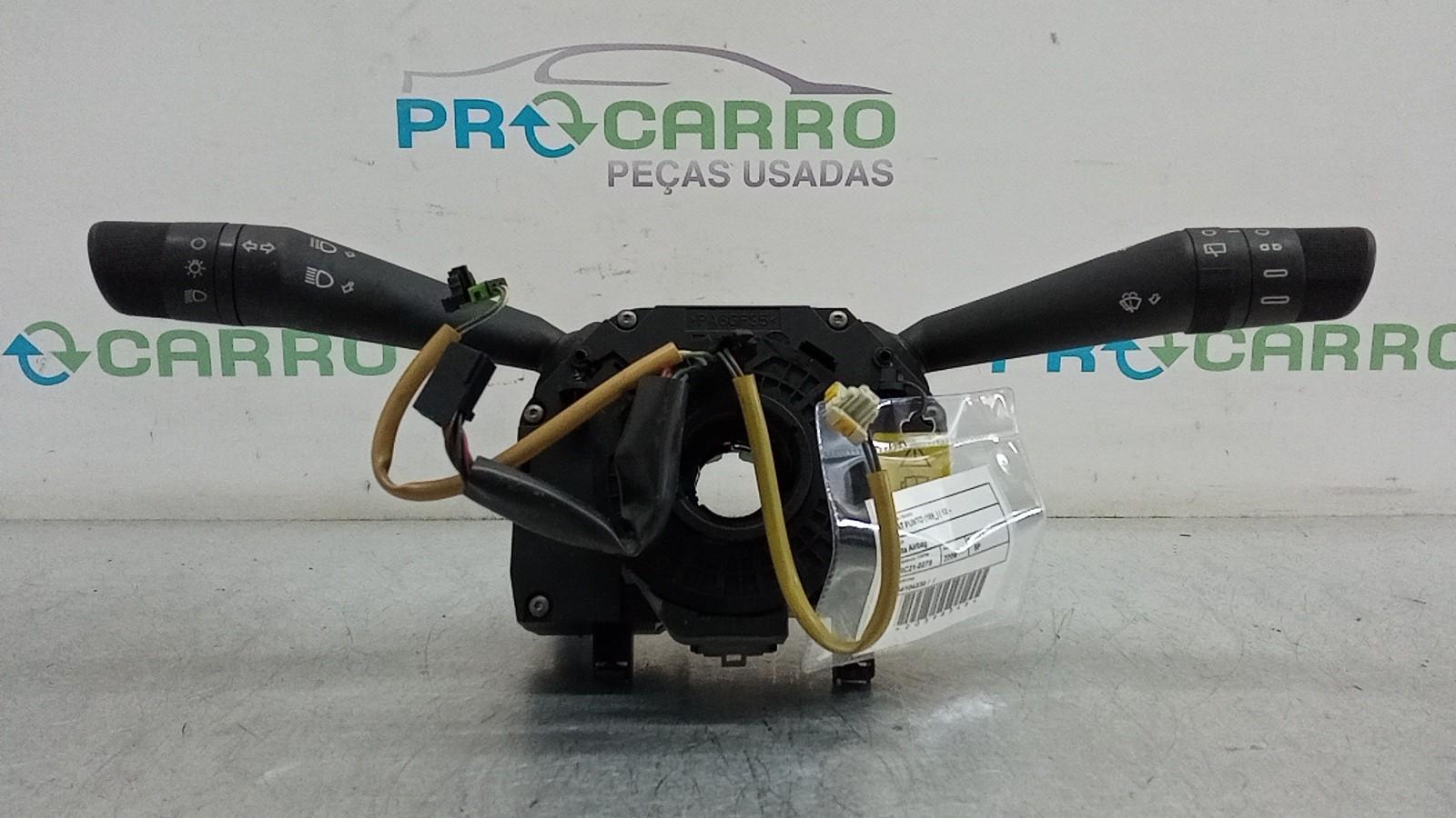 Fita Airbag (20398348).