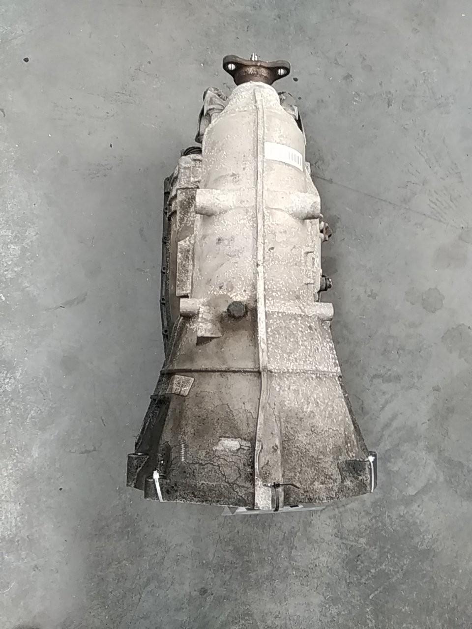 Caixa de Velocidades (20398565).