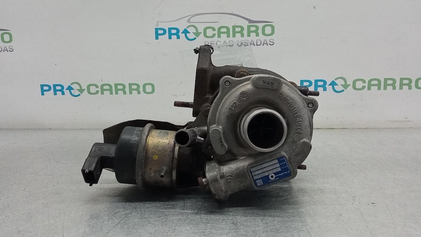 Turbo (20398714).