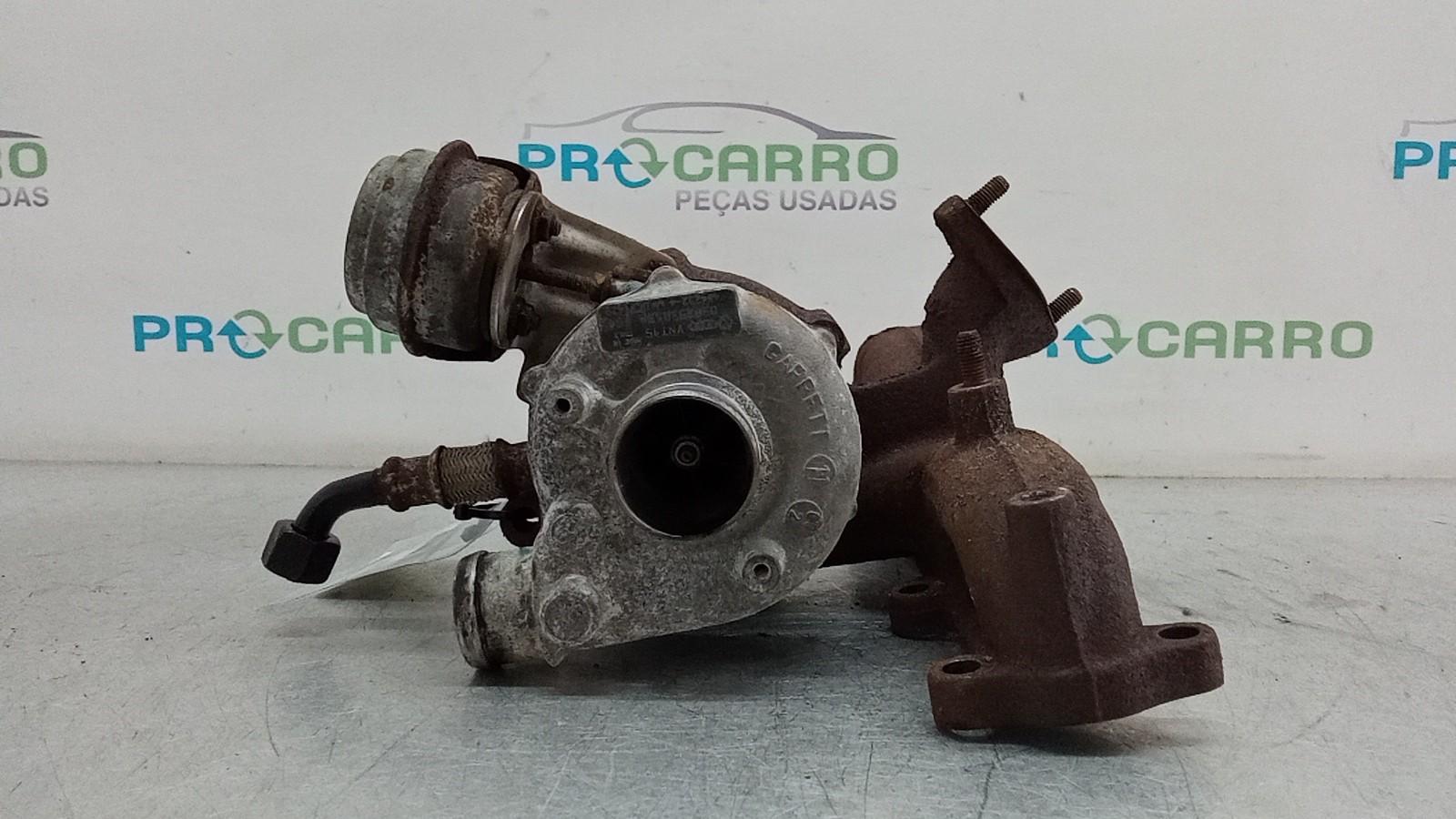 Turbo (20398743).