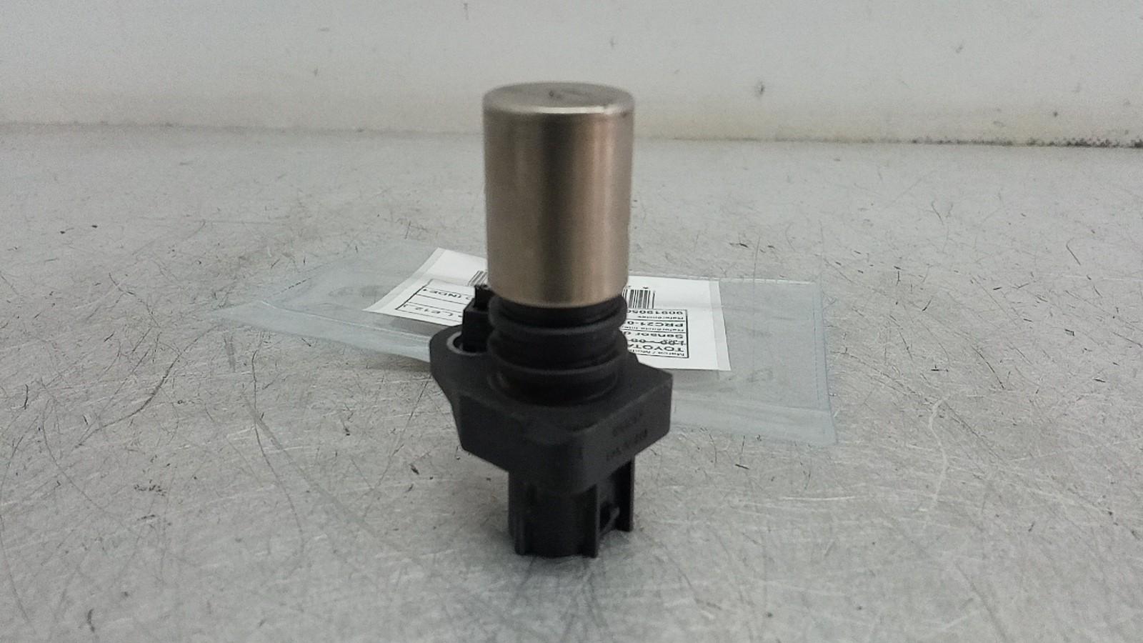 Sensor da cambota (20398911).