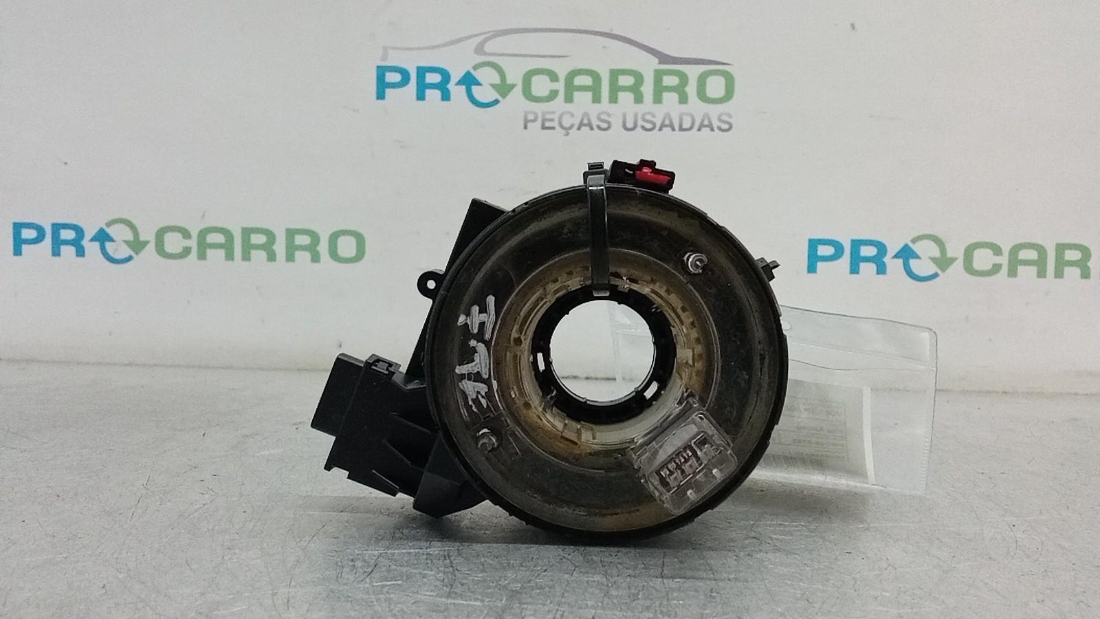 Fita Airbag (20398908).