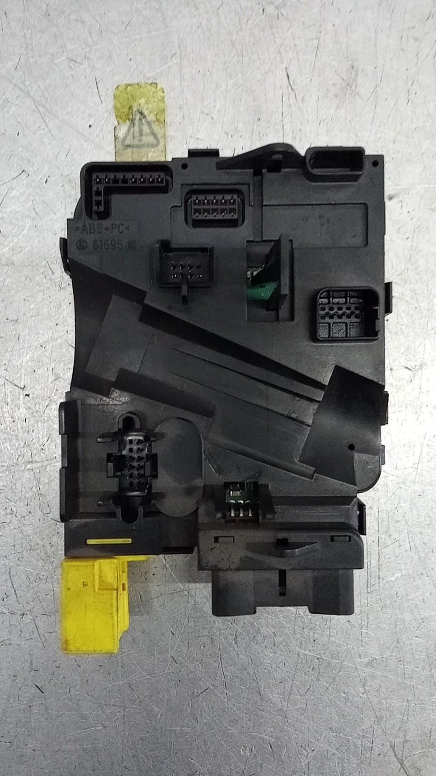Sensor de Angulo de Direção (20399019).