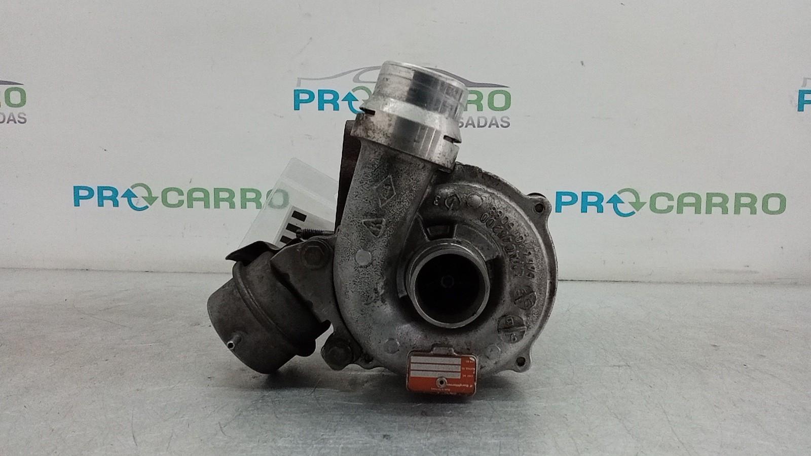 Turbo (20399607).