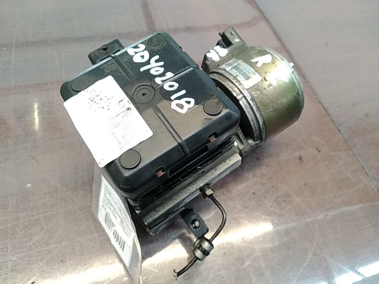 Bomba Regulação Suspenção (20402018).