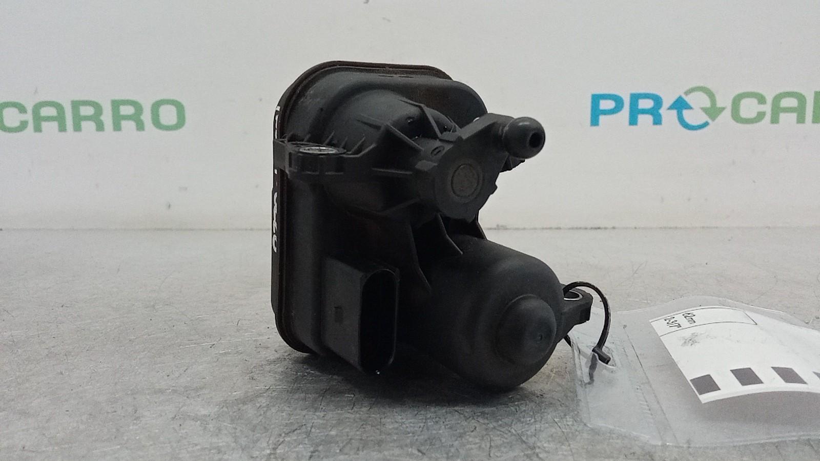 Motor Borboleta Admissão 1 (20402261).