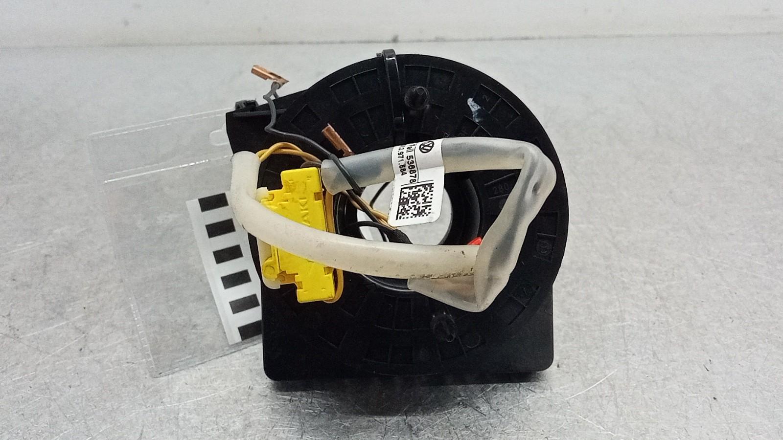 Fita Airbag (20402263).