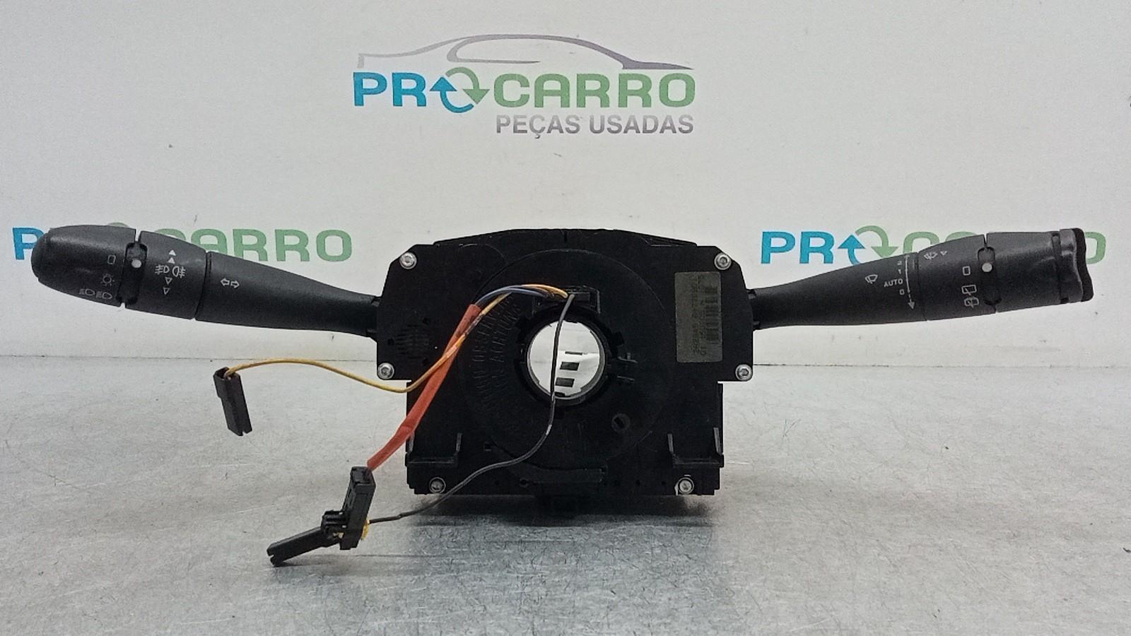 Fita Airbag (20402365).