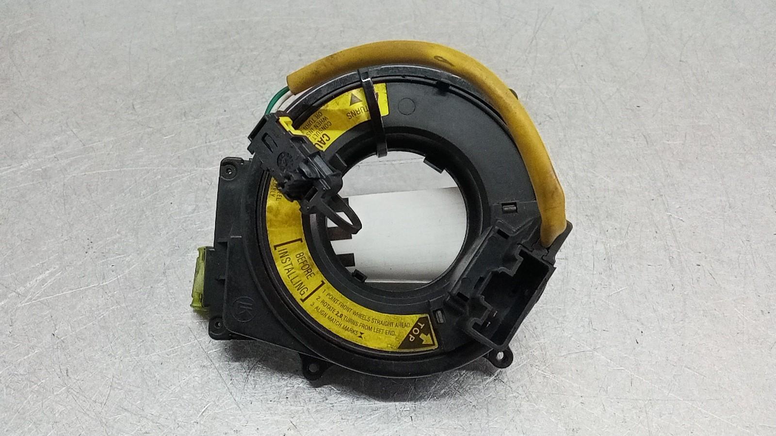 Fita Airbag (20403456).