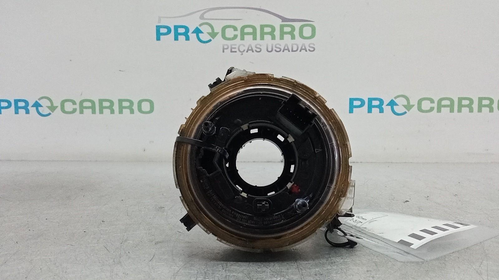 Fita Airbag (20403724).