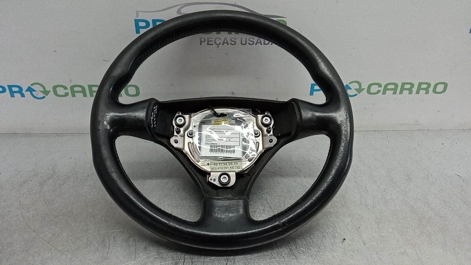 Volante (20403749).