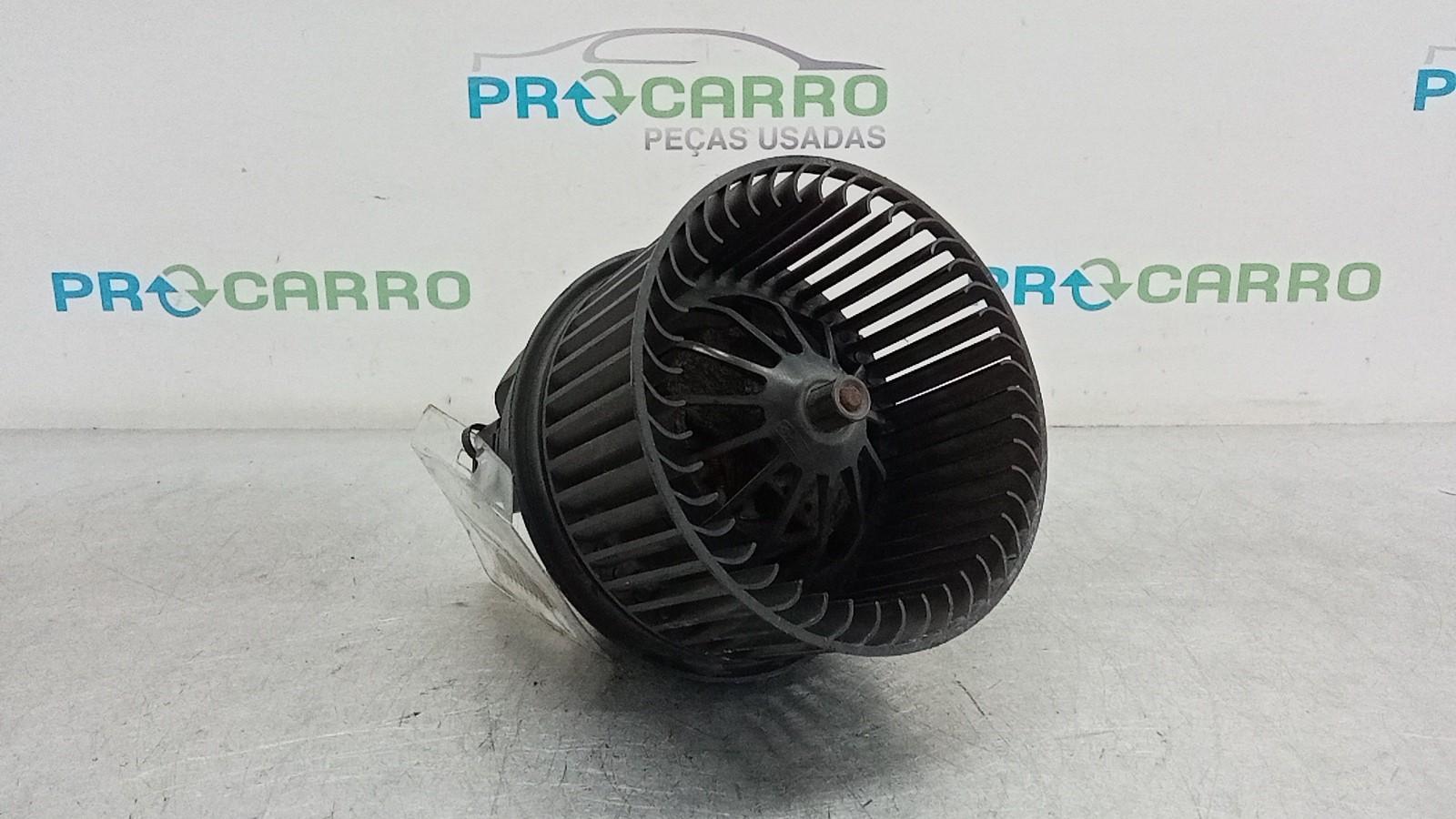 Motor da Sofagem (20404272).