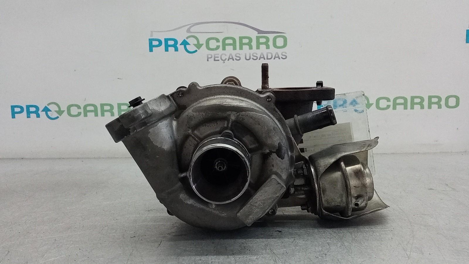 Turbo (20404384).