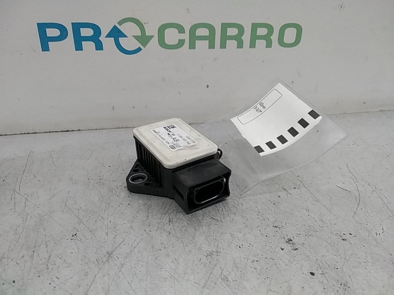 Sensor ESP (20409469).