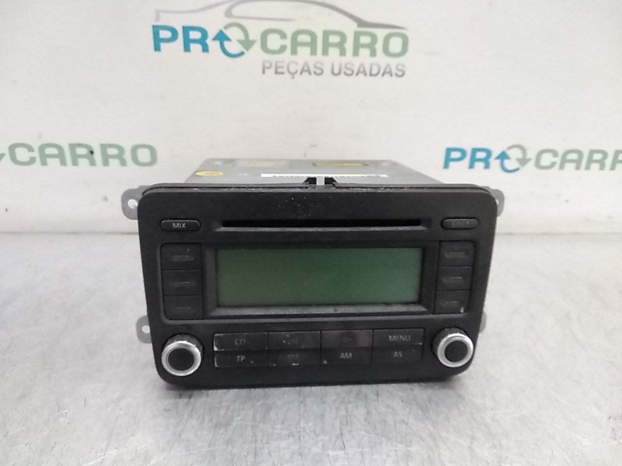 Auto Rádio (20409511).