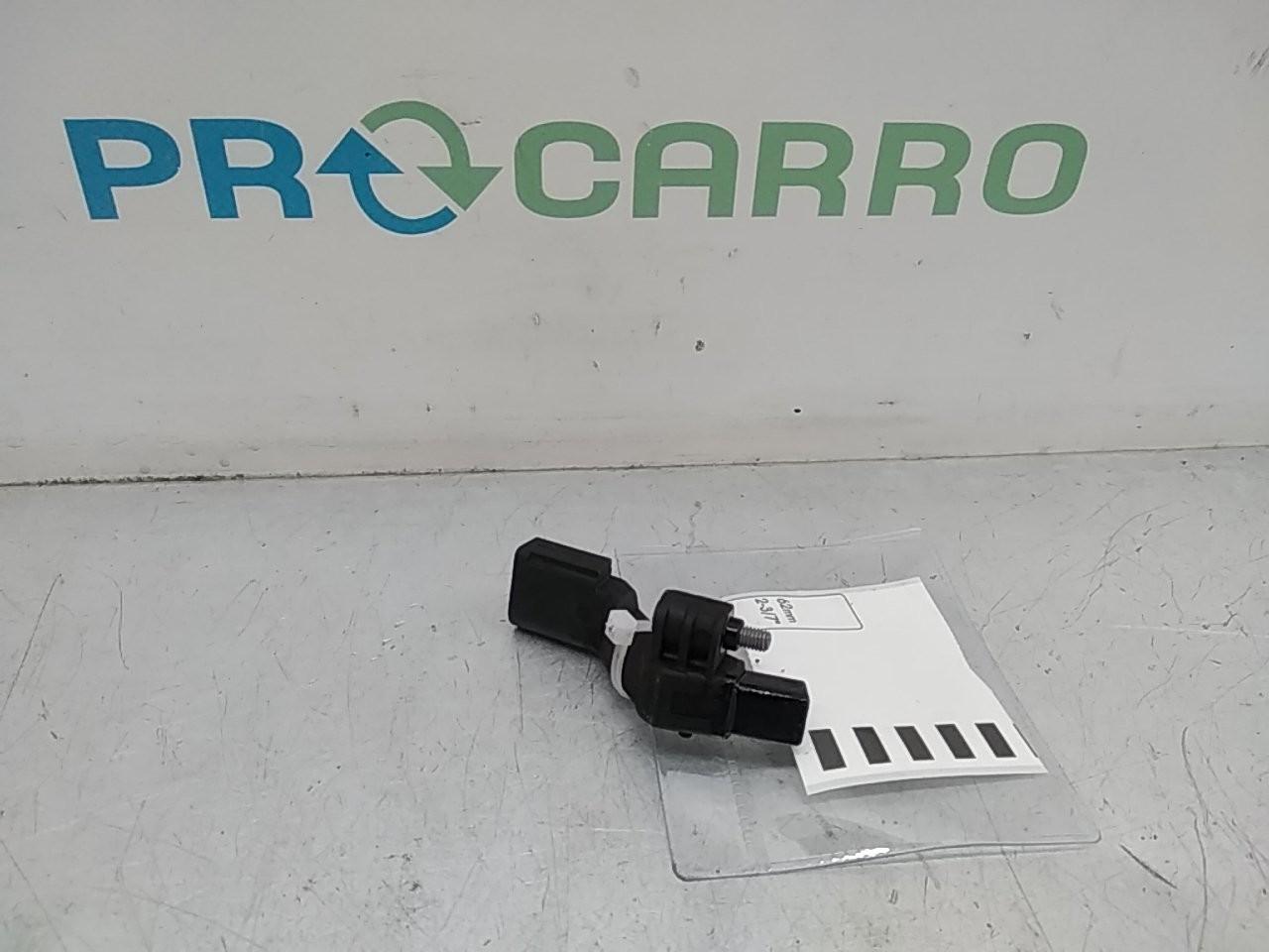Sensor da cambota (20409540).