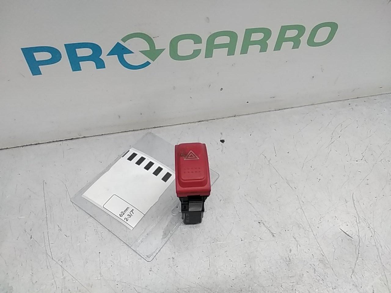 Interruptor 4 Piscas (20409614).