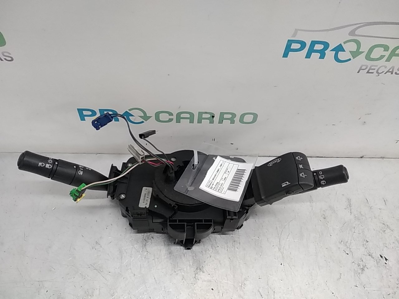 Fita Airbag (20409804).